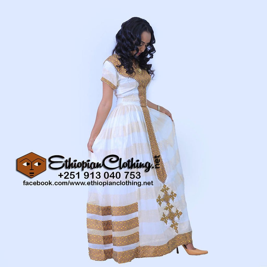 Boni Ethiopian Traditional Clothes Habesha Dress Ethiopian Dressses New Fashion Ethiopian Traditional Clothes Traditional Ethiopian Fashion
