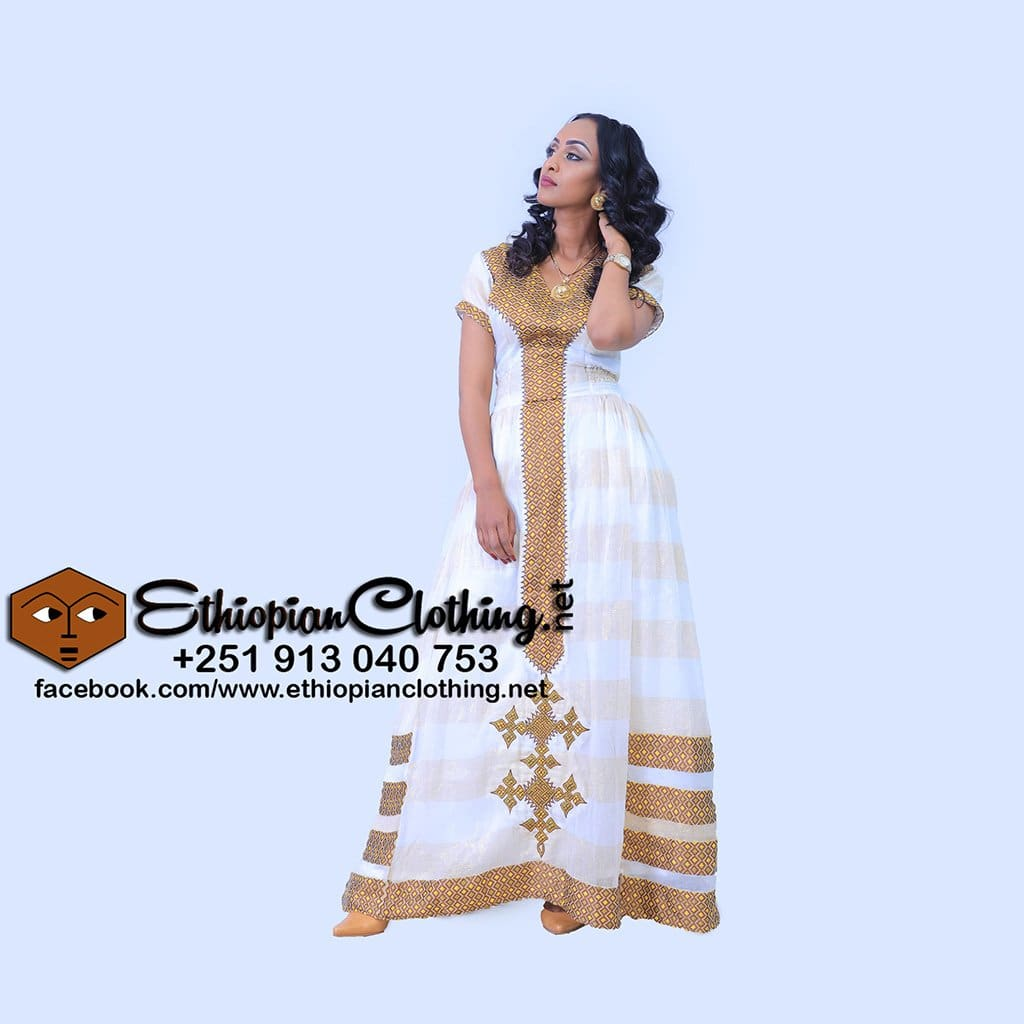 529a76350d3 Boni Ethiopian Traditional Clothes Habesha Dress Ethiopian Dressses New Fashion  Ethiopian Traditional Clothes Traditional Ethiopian Fashion