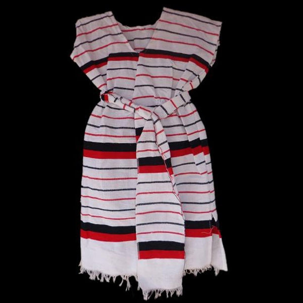 Ethnic Oromo kids clothing