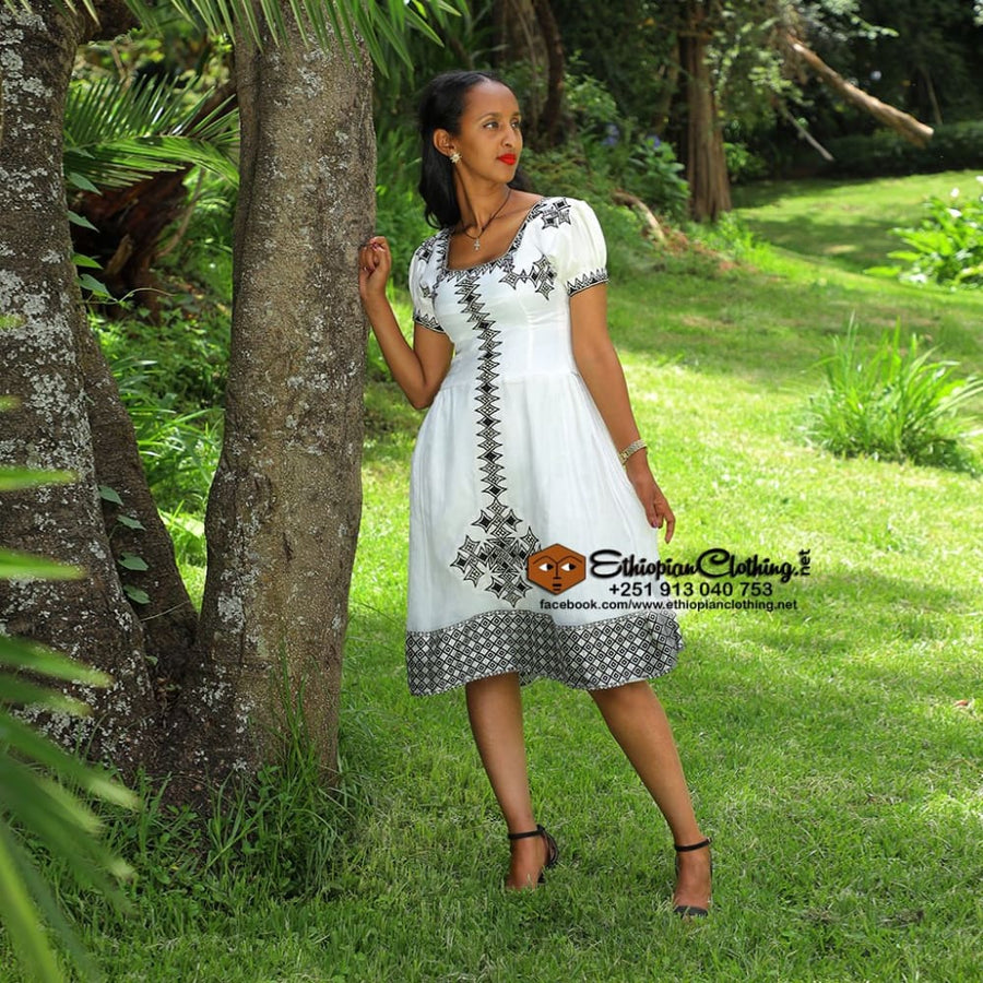 melat habesha fashion dress Habesha dress Eritrean dresses ethiopian habesha dress fashion Ethiopian modern and traditional cloth