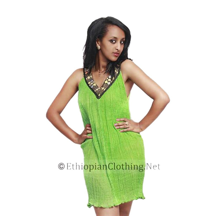 Modern Habesha Kemis Ethiopian fashion dress Ethiopian traditional clothing Modern Ethiopian dress