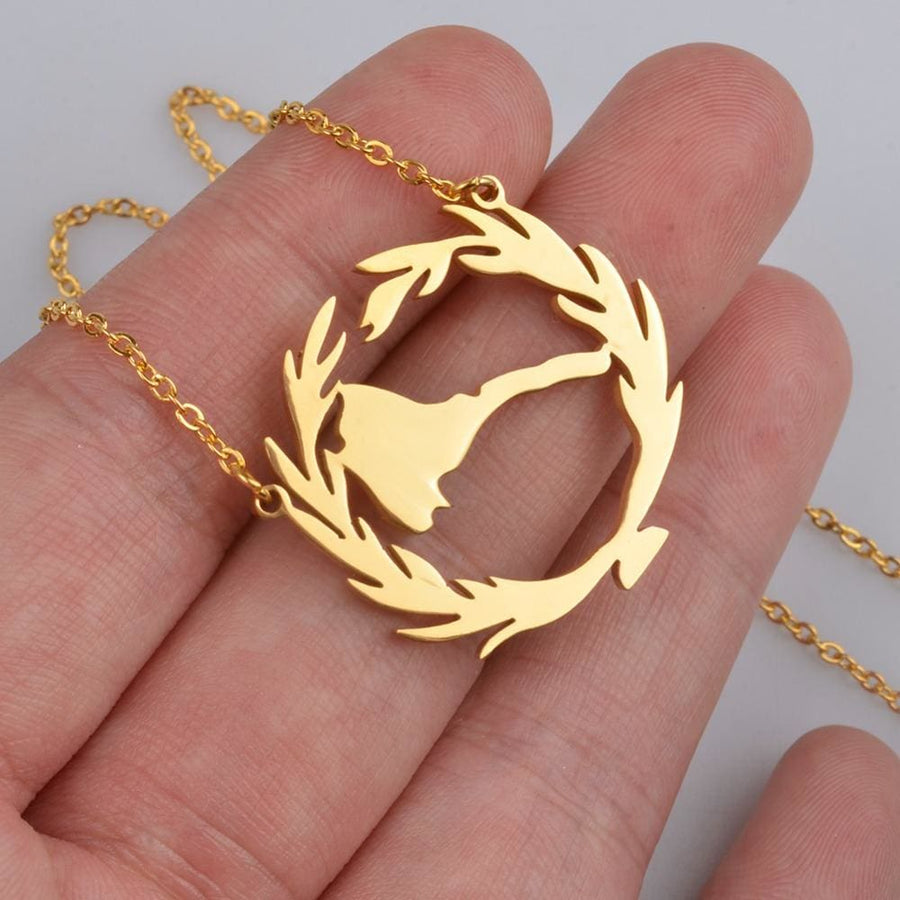 New Eritrea Map Pendant - EthiopianClothing.Net