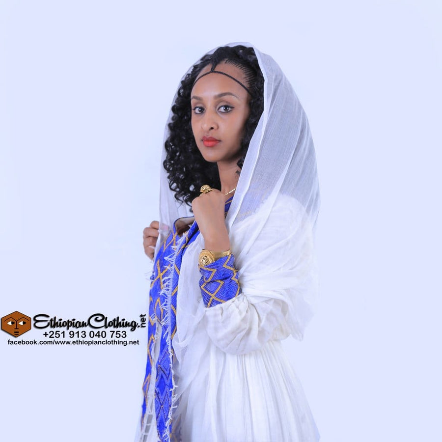 Timrin Eritrean Zuria Eritrean dresses Eritrean traditional wedding dresses Eritrean zuria fashion dress Ethiopian wedding dresses habesha