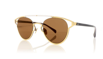 AM Eyewear Noj 110 RV-SMG Riveria Sunglasses