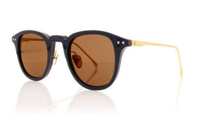 AM Eyewear Ava.3 72.3 LR-SMR La Royale Sunglasses