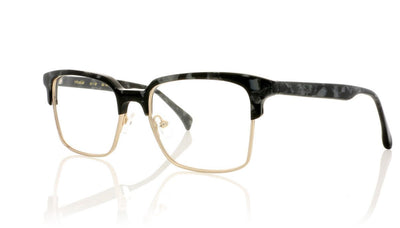 AM Eyewear Vivalde O17 SF Stonefields Glasses