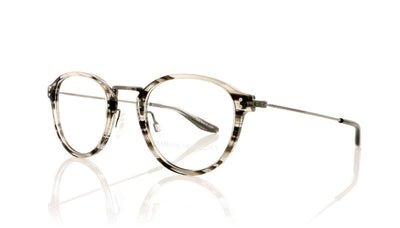 Barton Perreira Getty GRM Greymatter Glasses