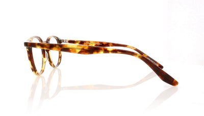 Barton Perreira Norton CHE Chestnut Glasses