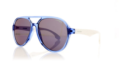 Carrera CARRERINO 22 PJPXT Blue Sunglasses