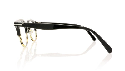 Céline CL41422 T6P Black Havana Glasses
