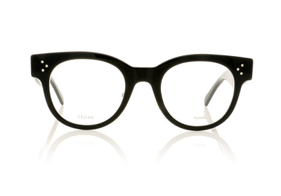 Céline Sara CL41427 06Z Black Glasses