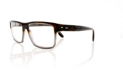 Claire Goldsmith Cole 3 Tort Gry Glasses