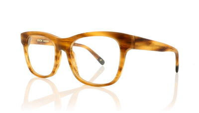 Dick Moby SYD O-SYD 17M Amber Glasses