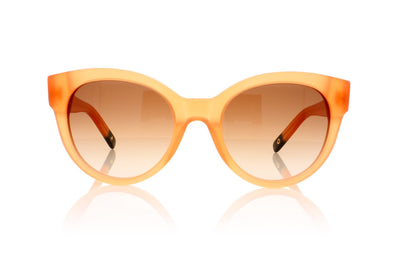 Dick Moby ORY 12T Peachy Sunglasses