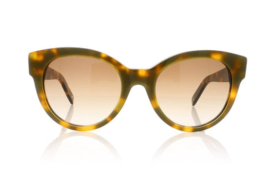 Dick Moby ORY 25T Beach Lemonaded Sunglasses