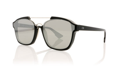 Dior Abstract 8070T Black Sunglasses
