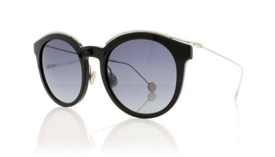 Dior Blossom CSA Black Palladium Sunglasses