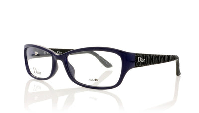 Dior CD3235 KFY Dior Blue Glasses