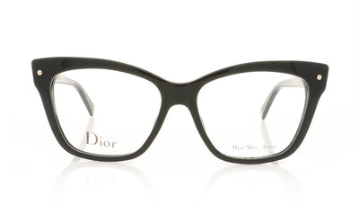 Dior CD3269 807 Black Glasses