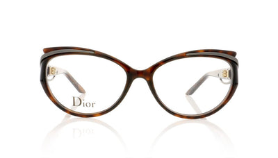 Dior CD3278 9OJ Havana Glasses