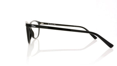 Dior CD3285 807 Black Glasses