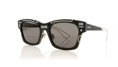 Dior J'Adior CSA Black Sunglasses