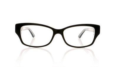 Dior Montaigne 10 G99 Black Glasses
