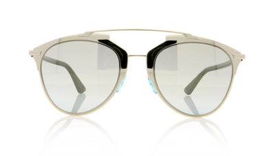 Dior Reflected EEI Light Gld Sunglasses