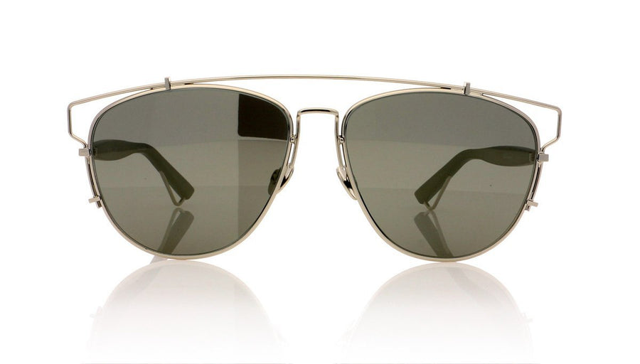 9e96d6501d Dior Technologic 84J Palladium Sunglasses