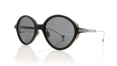 Dior Umbrage L9R Black Sunglasses