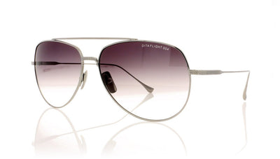 DITA Flight.004 7804 A-PLD Black Palladium W Sunglasses