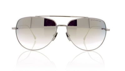 DITA Flight.004 7804 F-PLD-MIR Black Palladium W Sunglasses at OCO