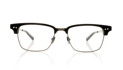 DITA Statesman Three DRX-2064 A Black Glasses at OCO