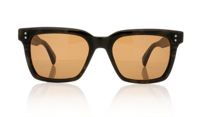 DITA Sequoia DRX-2086 B-T-TRT Dark Tortoise Sunglasses at OCO