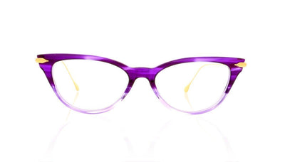 DITA Vida DRX-3030 C Purple Crystal Glasses