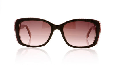 Fendi FF 0002/S 7PH Brown Sunglasses