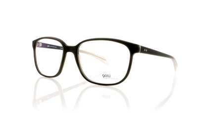 Götti SANDRO DGE Dark Gray Glasses