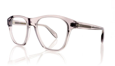 Kirk Originals Leigh SG Smoky Grey Glasses