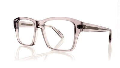 Kirk Originals Margate SG Smokey Grey Glasses