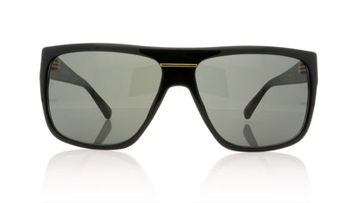 Linda Farrow LFL/408 C1 Black Sunglasses