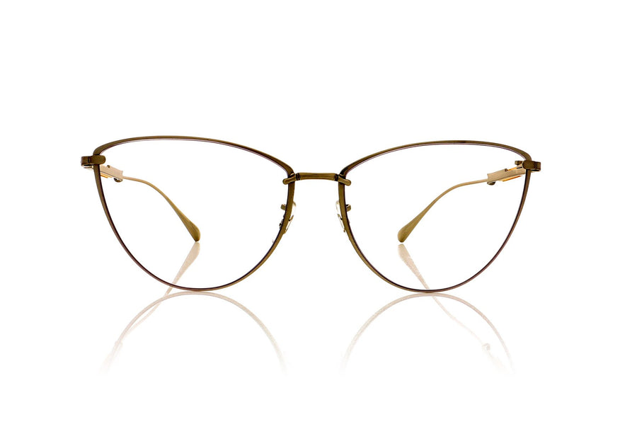 f1012d0b371 Mr. Leight Beverly CL PLT-SMT Platinum-Summit Glasses