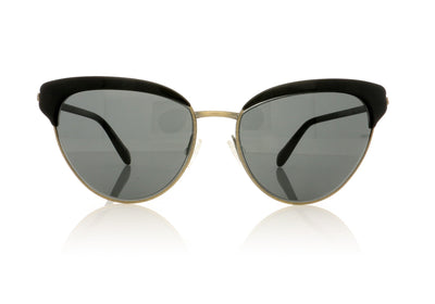 Oliver Peoples Josa OV1187S 503987 Black Sunglasses