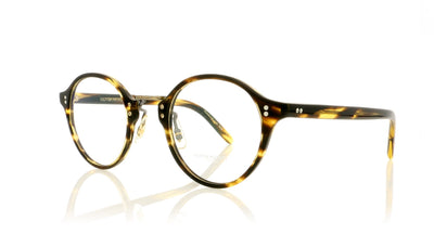 Oliver Peoples OP-1955 OV5185 1003 Cocobolo Glasses at OCO