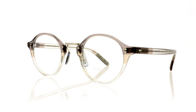 Oliver Peoples OP-1955 OV5185 1436 Vintage grey fade Glasses