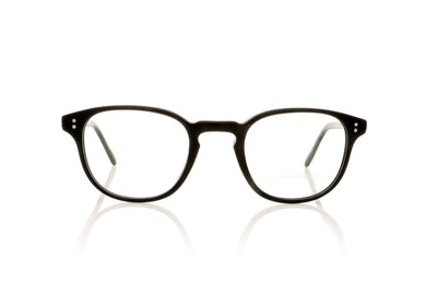 Oliver Peoples Fairmont OV5219 1005 Black Glasses
