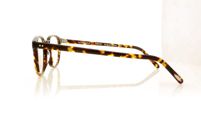 Oliver Peoples Fairmont OV5219 1654 DM2 Glasses at OCO