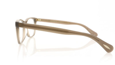 Oliver Peoples Ollie OV5268-U 1333 Taupe Glasses