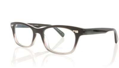 Oliver Peoples Wilmore OV5269-U 1336 Grey Gradient Glasses
