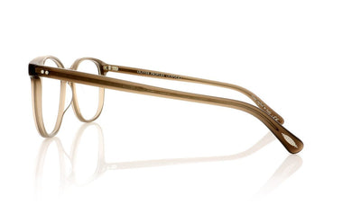 Oliver Peoples Scheyer OV5277U 1473 Taupe Glasses