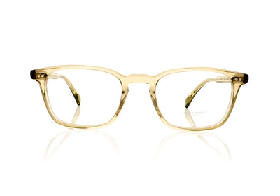 Oliver Peoples Tolland OV5324U 1524 Shroom Glasses at OCO